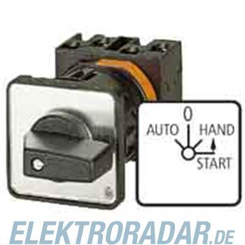 Eaton Ein-Aus-Schalter T0-2-15907/E