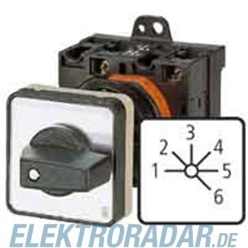 Eaton Stufenschalter T0-3-8233/E