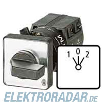 Eaton Umschalter TM-2-8215/E