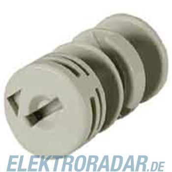 Eaton Deckelverschluß VHG50-CI