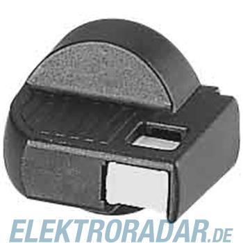 Eaton Drehknebelgriff AK-PKZ0