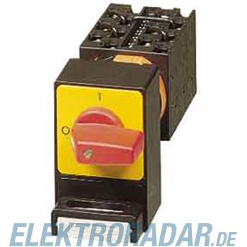 Eaton Ein-Aus-Schalter P1-25/E/SVC(S)-RT
