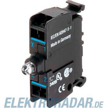 Eaton LED-Element M22-CLED230-W