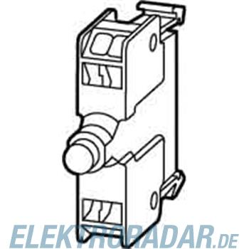 Eaton LED-Element M22-CLEDC230-G