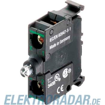 Eaton LED-Element M22-LEDC-R