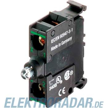 Eaton LED-Element M22-LEDC230-R
