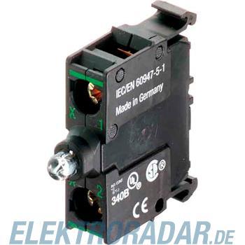 Eaton LED-Element M22-LEDC230-W