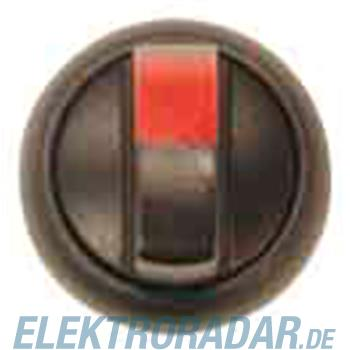 Eaton Leuchtwahltaste m.Knebelg. M22S-WRLK-B
