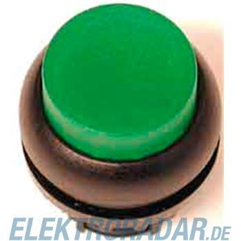 Eaton Leuchtdrucktaste M22-DLH-G