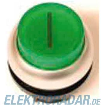 Eaton Leuchtdrucktaste M22-DLH-G-X1
