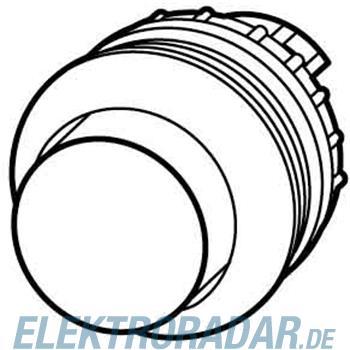 Eaton Leuchtdrucktaste M22-DRLH-W