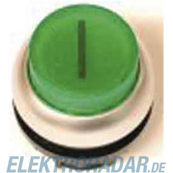 Eaton Leuchtdrucktaste M22-DRLH-G