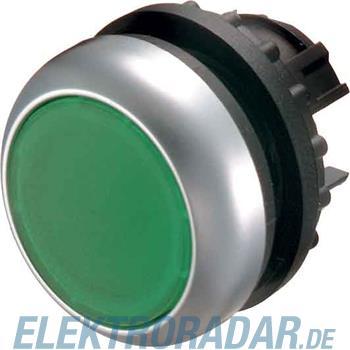 Eaton Leuchtdrucktaste M22-DL-W