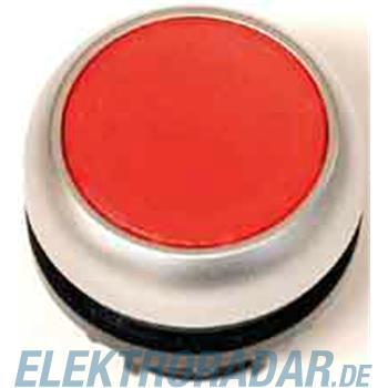 Eaton Leuchtdrucktaste M22-DRL-R
