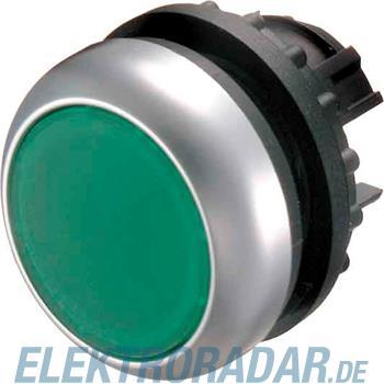 Eaton Leuchtdrucktaste M22-DRL-G