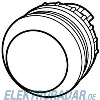 Eaton Leuchtdrucktaste M22S-DL-W-X1