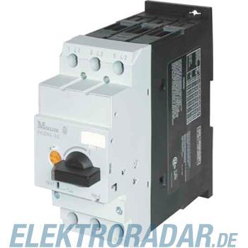 Eaton Motorschutzschalter PKZM4-40