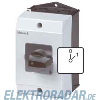 Eaton Ein-Aus-Schalter T0-1-15401/I1
