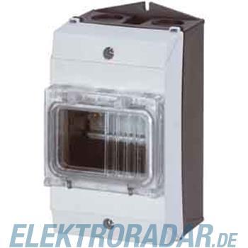Eaton Automatengehäuse CI-K2H-80-K