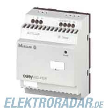 Eaton Schaltnetzgerät EASY400-POW