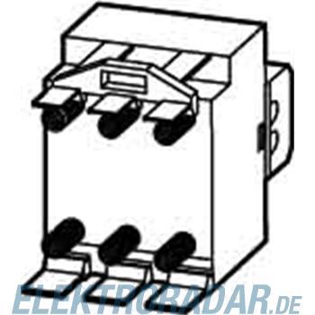 Eaton ASI-Slave safety M22-ASI-S
