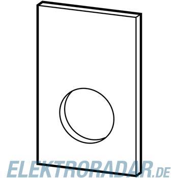 Eaton NOT-AUS-Schild M22-XZK-I99