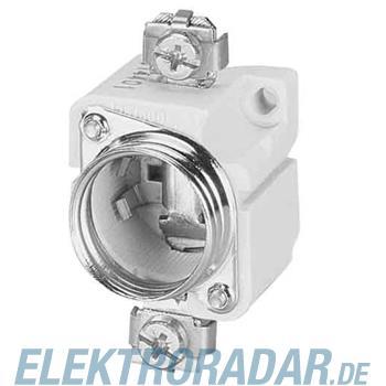 Eaton Sicherungssockel S27-1