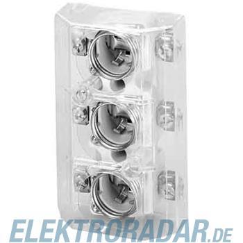 Eaton Sicherungssockel S33/C/FORMP