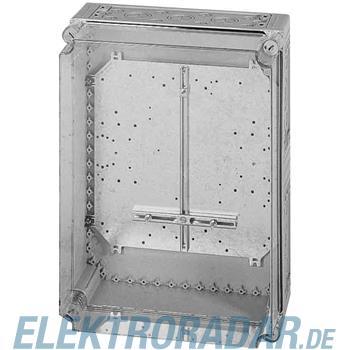 Eaton Zählergehäuse ZG/I45E-200