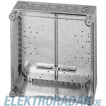 Eaton Zählergehäuse ZG/I44E-150
