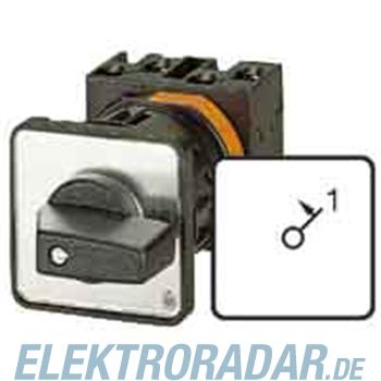 Eaton Steuerschalter T0-2-15323/E