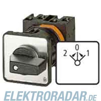 Eaton Universalsteuerschalter T0-3-15394/E