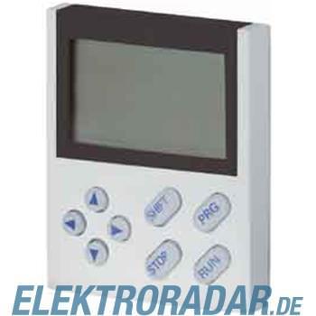 Eaton Bedienfeld DE4-KEY-2