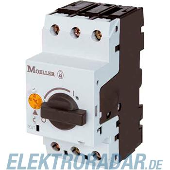 Eaton Motorschutzschalter PKM0-32