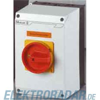 Eaton Sicherheitsschalter T5-4-8903/I5-SI