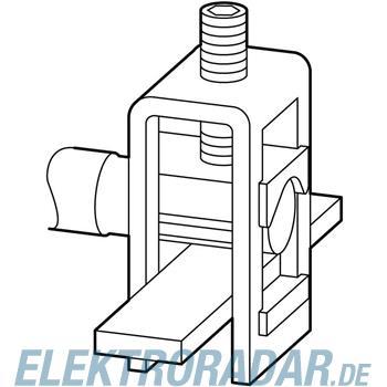 Eaton Sammelschienenklemme K20X15/40-A