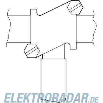 Eaton Sammelschienenklemme K12X5/25