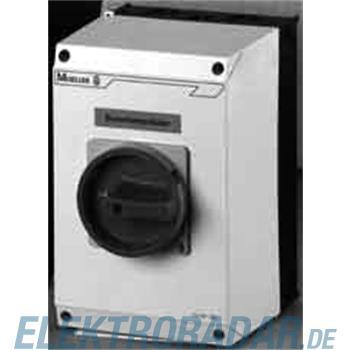 Eaton Hauptschalter T61606I45/SVBSW/HI11