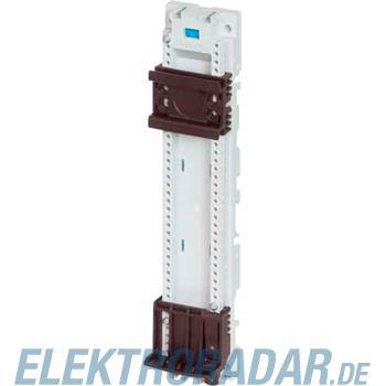 Eaton Hutschienenadapter PKZM0-XC45