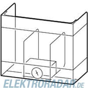 Eaton Klemmenabdeckung DILM400-XHB