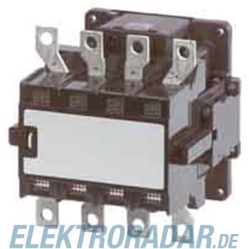 Eaton Leistungsschütz DILP250/22 #207457