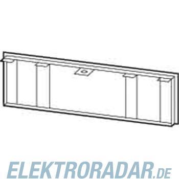 Eaton Deckplatte DP-ID