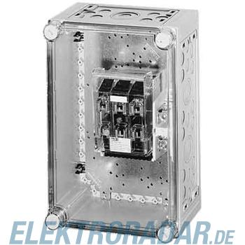 Eaton NH-Sicherungskasten GSTA00-160/I43E-G
