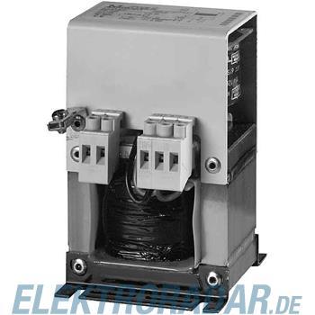 Eaton Stromversorgung GW4-100-BA3
