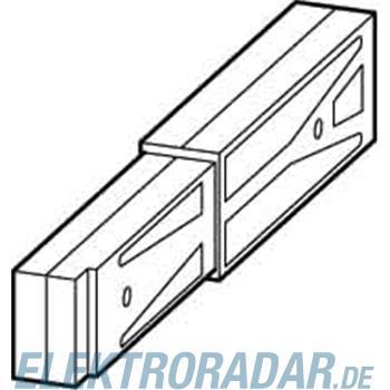 Eaton Halter Deckplatte HDP-ID