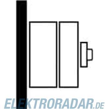 Eaton Sicherheitsschalter P1-25/I2-SI/N