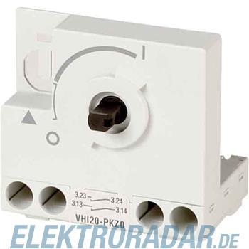 Eaton Hilfsschalter VHI20-PKZ0
