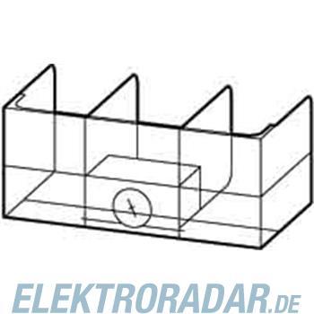 Eaton Klemmenabdeckung Z5/FF250-XHB-Z