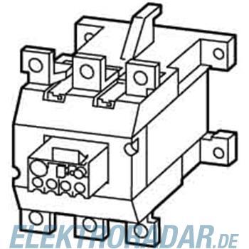 Eaton Motorschutzrelais Z5-125/FF250