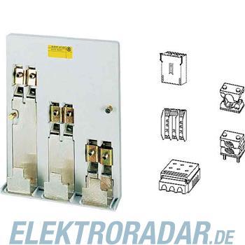 Eaton Clip-Bausatz C-GSTA00